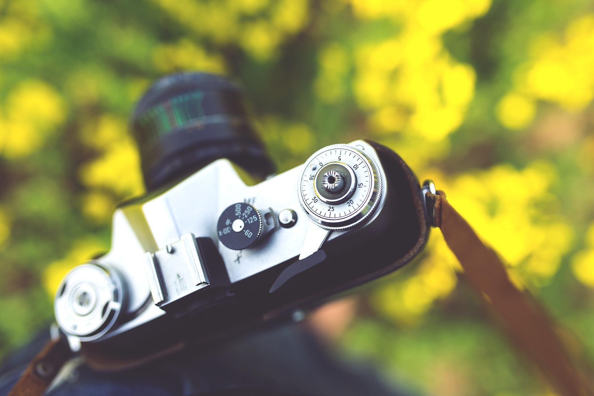 camera-791251_1920